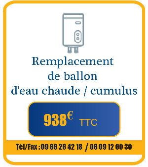 http://www.metapro.fr/images/ballon.jpg