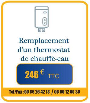 http://www.metapro.fr/images/chauffe-eau.jpg