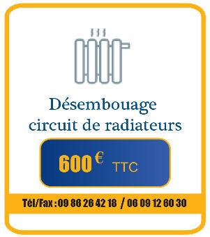 http://www.metapro.fr/images/circuit.jpg