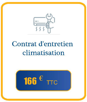 http://www.metapro.fr/images/contrat-clim.jpg
