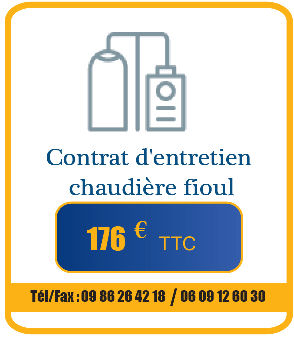 http://www.metapro.fr/images/contrat-fioul.jpg