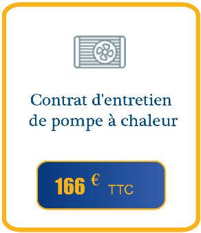 http://www.metapro.fr/images/contrat-pompe.jpg