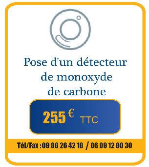 http://www.metapro.fr/images/monoxyde.jpg
