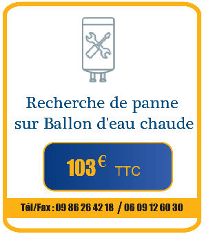 http://www.metapro.fr/images/panne-ballon.jpg