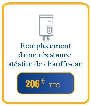 http://www.metapro.fr/images/resistance.jpg
