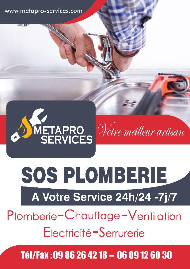 http://www.metapro.fr/images/sos.jpg