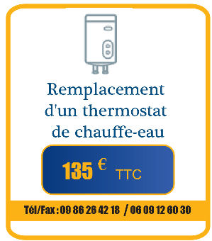 http://www.metapro.fr/images/thermostat.jpg
